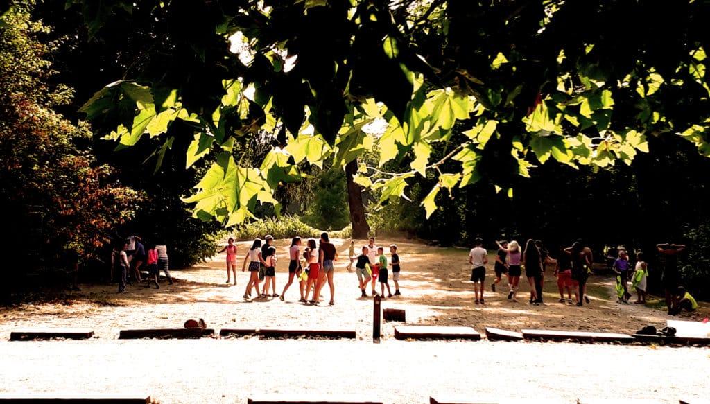 Rouwkamp voor kinderen Rouwkamp voor jongeren Rouwkamp voor jongvolwassenen Missing You