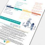 Eerst-Hulp-Bij-Rouw-voor-het-Jeugdwerk-pagina